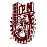 convocatoria ipn 2016