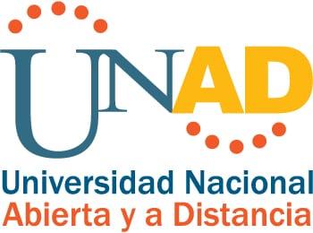 convocatoria para la unadm 2017
