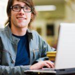 universidades en linea gratuitas