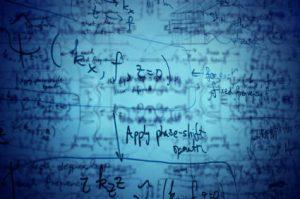 licenciatura en linea en matematicas