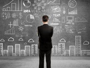 licenciatura en mercadotecnia en linea