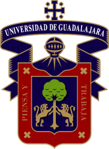 universidad virtual de guadalajara