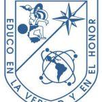 Escudo de la Universidad Autónoma de Querétaro