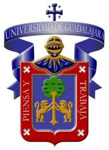 universidad-de-guadalajara-brinda-la-licenciatura-en-enfermeria-en-linea