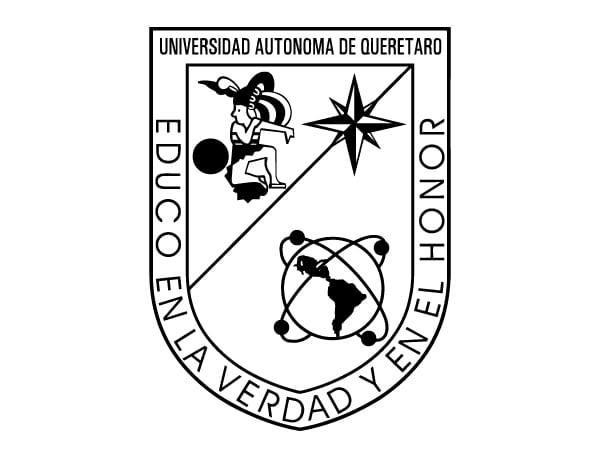 convocatoria de la universidad de queretaro en el area de administracion