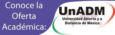 boton-hacia-la-oferta-academica-de-la-UNADM