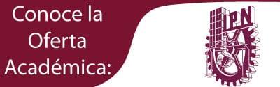 boton-hacia-la-oferta-academica-del-ipn-en-linea