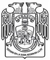ujat-en-linea-de-forma-gratuita-en-mexico