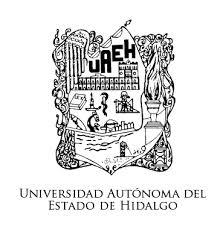 universidad-autonoma-del-estado-de-hidalgo-oferta-educativa-en-linea