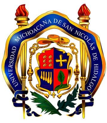 universidad-michoacana-san-miguel-hidalgo