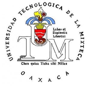 universidad-tecnologica-de-la-mixteca-logotipo