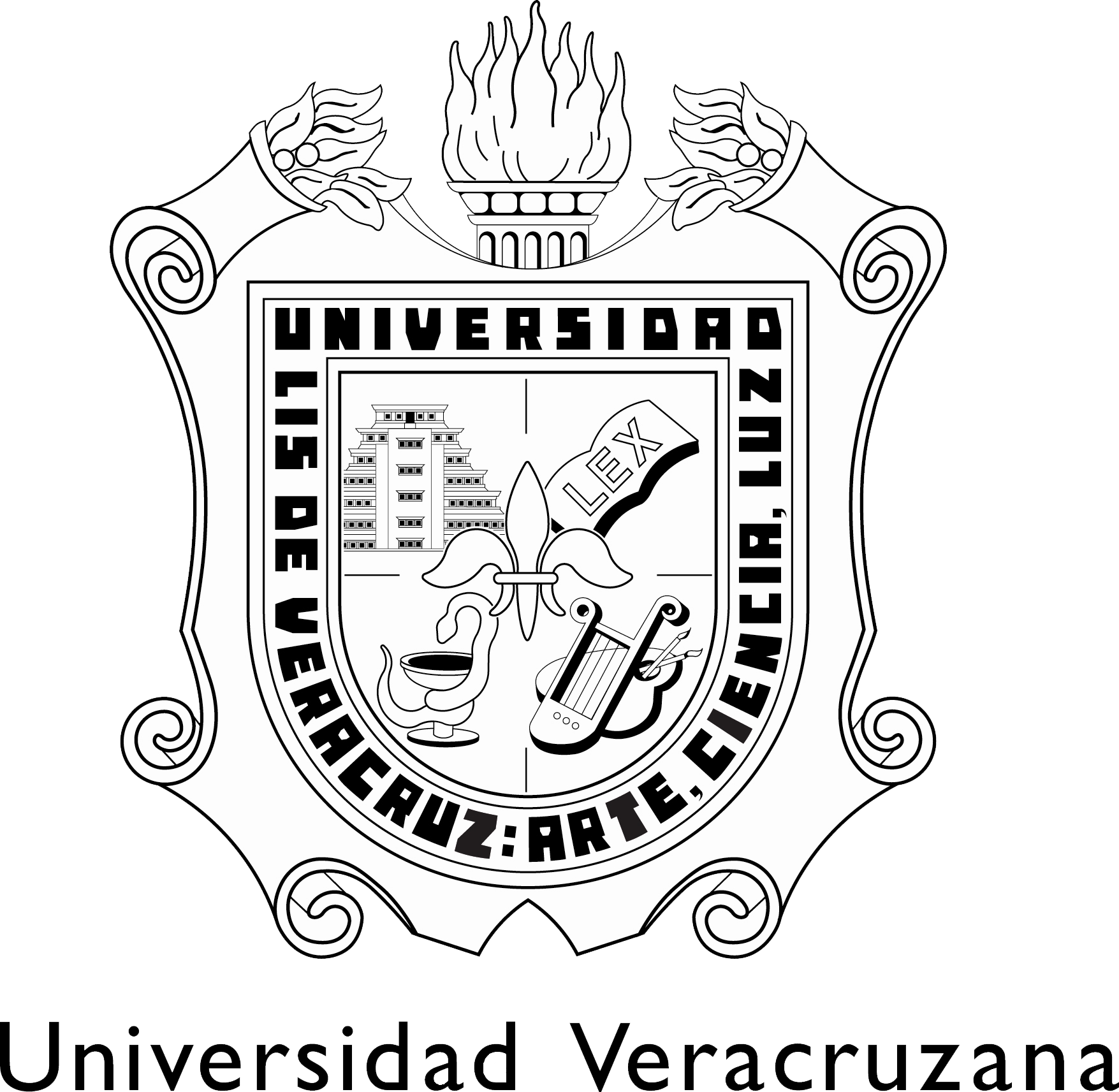 universidad-veracruzana-virtual