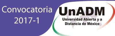 convocatoria-unadm-2017-1