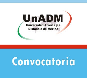 convocatoria-para-universidad-abierta-y-a-distancia-de-mexico