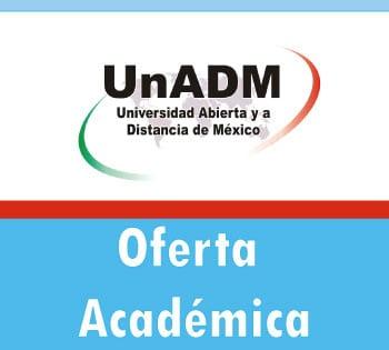 licenciaturas-en-linea-de-la-universidad-abierta-y-a-distancia-de-mexico
