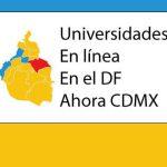 universidades-en-linea-en-el-df
