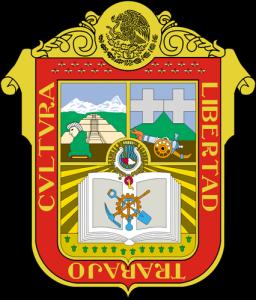 universidades-en-linea-en-el-estado-de-mexico