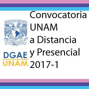 convocatoria-unam-2017-en-linea