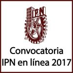 convocatoria-ipn-2017-en-linea