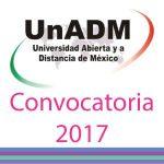 convocatoria-unadm-proximamente