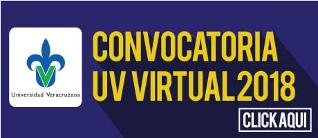 banner-de-la-uv-virtual