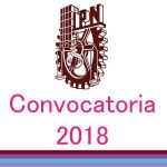 convocatoria-ipn-banner-main-page