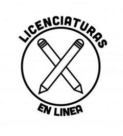 Logotipo de LicOn