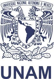 unam logo de universidad
