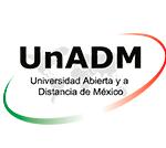 Estudiar gratis una carrera superior en la UnADM